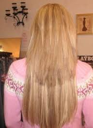 what is hair extension bad hair extensions hair extension