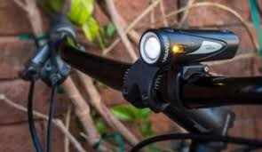 light motion urban 350 headlight best bike lights for commuters and night riders