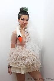 Black Swan Costume Halloween 71 Costumes Accessories Images Halloween