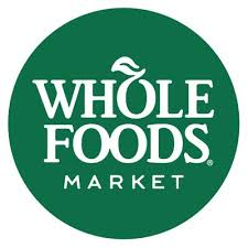 Whole Foods Open On Thanksgiving Whole Foods Market Wholefoods Twitter