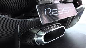 koenigsegg engine koenigsegg regera engine youtube