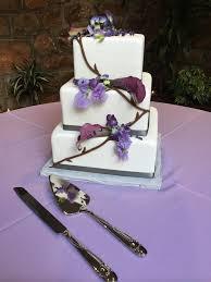 wedding cake leafly wedding cake wedding cake ideas pictures custom cupcakes local