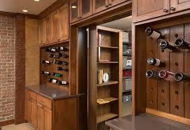 hidden room secret basement room columbus ohio homes with hidden rooms