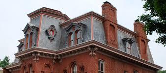 pictures victorian period architecture the latest architectural