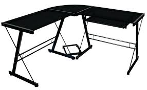 gaming desk for cheap l shaped gaming desk doctorapp co