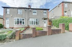 properties for sale in bacup acre mill bacup lancashire