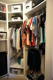 corner wardrobe units u2013 senalka com