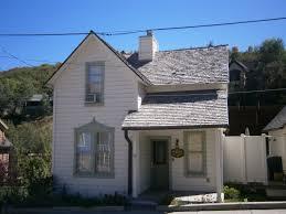 utah house file sullivan house park city utah jpeg wikimedia commons