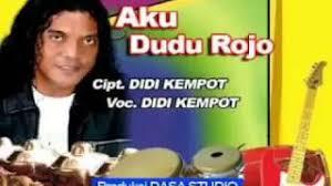 download mp3 didi kempot dudu jodone aku dudu rojo didi kempot mp3 3gp mp4 hd video hits