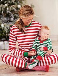 best 25 matching family pajamas ideas on matching