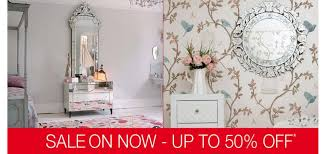 Target Wall Mirrors by Cheap Decorative Mirrors Online Australia Vanity Decoration