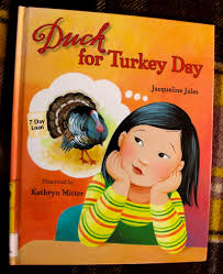 a turkey for thanksgiving book thanksgiving storybooks to check out from the manchester district