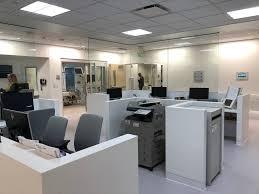 cleveland clinic help desk cleveland clinic bright focus sales