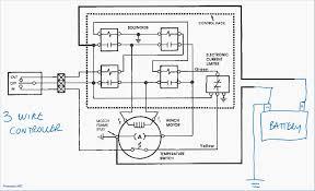 solenoid wiring diagram onlineedmeds03