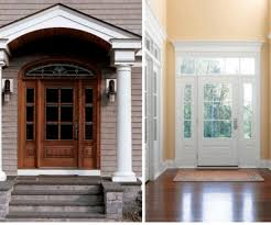 grande home depot exterior doors solid core exterior door home
