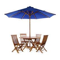 pottery barn shayne table craigslist craigslist used furniture patio bedroom office living room free
