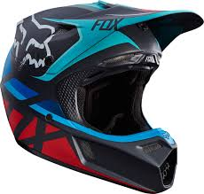 hustler motocross helmet fox motocross u0026 enduro mx combo fox flexair seca grey maciag