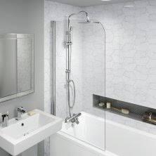 thermostatic bath shower mixer soak com