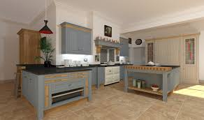 Kitchen And Bedroom Design Kitchen Design Software Powered By Autocad
