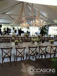 table rentals pittsburgh 35 best pittsburgh wedding images on pittsburgh