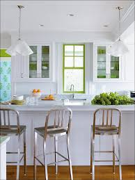 Small Kitchen Island With Seating 100 Ideas For Small Kitchen Islands Kitchen Kitchen Island