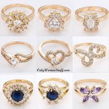 beautiful fingers rings images 1000 beautiful finger rings designs ideas pinterest ring jpg