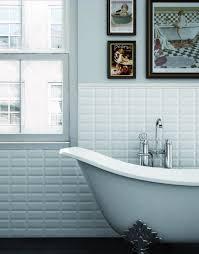 Cercan Tile Inc Toronto On by Metro Cream 7 5x15 Bathroom Vonia Pinterest Patchwork Tiles