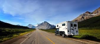 Schlafzimmerm El Nele Wohnmobilreisen Durch Die Usa U0026 Kanada Buchen Canusa