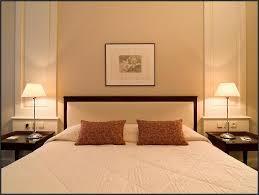 image chambre hotel decoration chambre hotel visuel 3