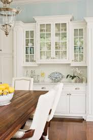 elegant kitchen decor southern living