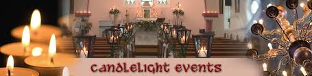 Wedding Decorations For Church Candles For Weddings Church Candles Wedding Church Candles