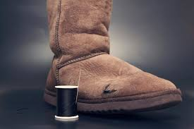 of the ugg boot ugg boot how to repair them leaftv