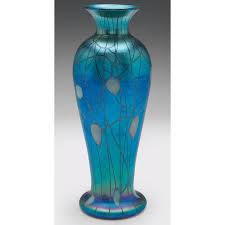 Vase Deco 69 Best Art Deco Glass Images On Pinterest Glass Vase Art Deco