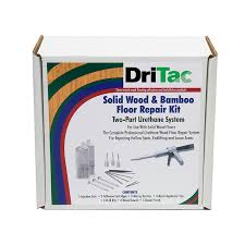 solid wood and bamboo floor repair kit dritac