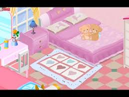 My Room Decoration Games - my cozy room decorate a cozy bedroom decorating games kids
