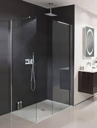 Bathroom Shower Suites Sale Luxury Bathroom Suites Uk Blue Bathroom Suite For Sale In Kerry