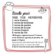 stickers recette cuisine stickers cuisine recette achat vente pas cher