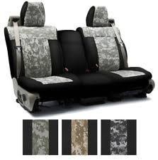 dodge dakota seat foam dodge dakota camo seat covers ebay