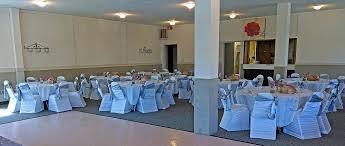 banquet halls for rent banquet rental american legion