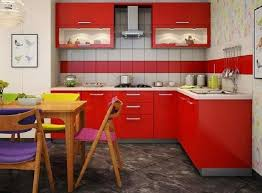 Small Kitchens Designs Pictures 17 Ideas Tiny House Kitchen And Small Kitchen Designs Of Inspirations