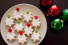 christmas tree cookies 8069 stockarch free stock photos