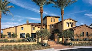 Mediterranean House Styles - what is a mediterranean house angie u0027s list
