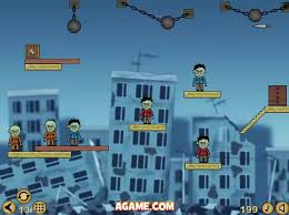 Home Design Games Agame Rolling Fall 2 Free Online Games At Agame Com