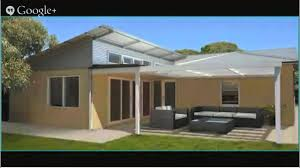 adelaide home extension cost calculator dowling homes adelaide