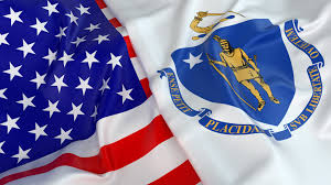 State Flag Of Massachusetts Homeland Security U2013 Mapc