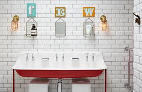 Victorian Bathroom Vanities by Put Your Own Spin On Victorian Bathroom Style The Swelle Life U0027s