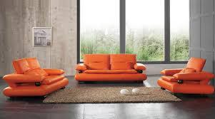 Modern Livingroom Sets Glamorous 30 Modern Contemporary Living Room Furniture Set