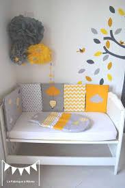 chambre bebe hiboux tour de lit ba ba hibou ida collection et chambre bebe hiboux images