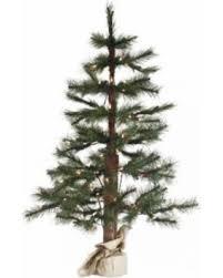 special vickerman 3 pine artificial