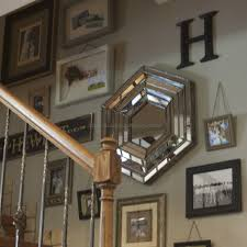 decoration ideas for staircase wall 8 best staircase ideas